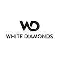 WhiteDiamonds