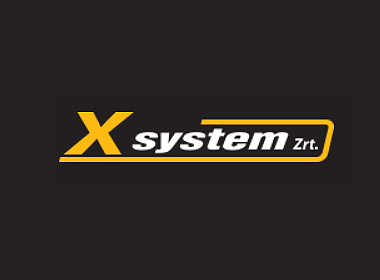 X-System