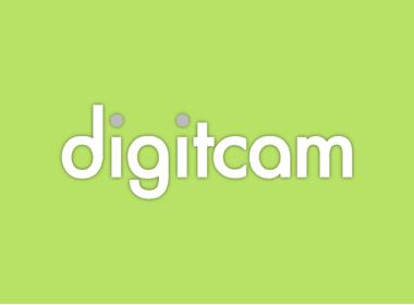 DigitCam