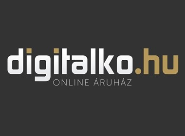 Digitalko