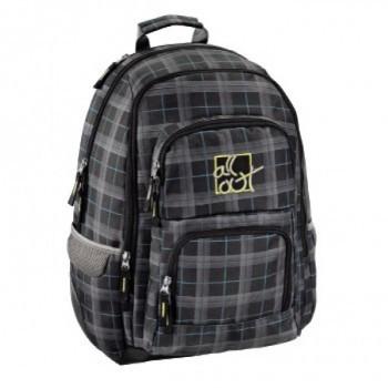 All Out iskola és szabadidő hátizsák