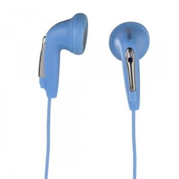 Sztereó fülhallgató HK-1103, kék