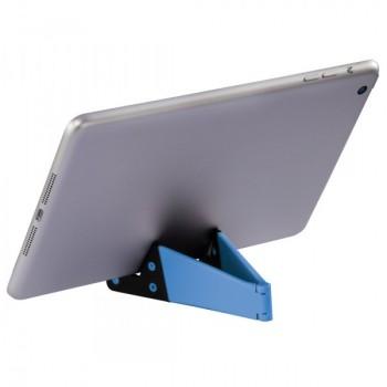 Tablet és Smartphone asztali tartó