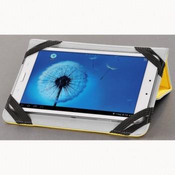 Univerzális tablet és eBook tok