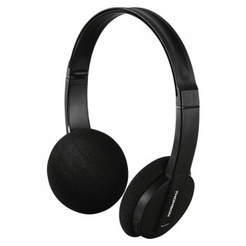THOMSON BLUETOOTH HEADSET WHP6005 BT