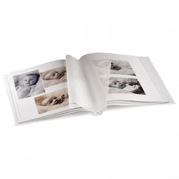 JUMBO ALBUM MAGDA 30X30/100