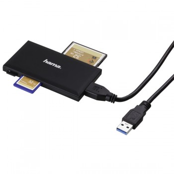 USB 3.0 SUPERSPEED