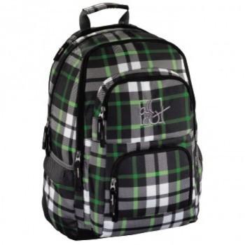 All Out iskolatáska és hátizsák