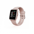 """HAMA FITNESS TRACKER""""FIT WATCH 5910"""",PINK"""