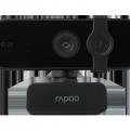 RAPOO XW2K FULL HD (2K,AUTOFOCUS, 30FPS) WEBCAM