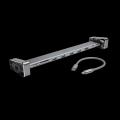 USB 3.1 TYPE-C, 9IN1 DOKKOLÓ ADAPTER V2 (USB3.1,HDMI,LAN,USB-C,PD,SD)