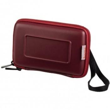 HDD táska