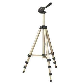 Star 700 EF digital fotó-video állvány