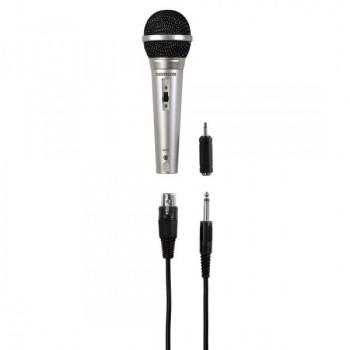 Thomson M151 dinamikus mikrofon