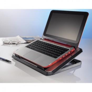 Notebook hűtő